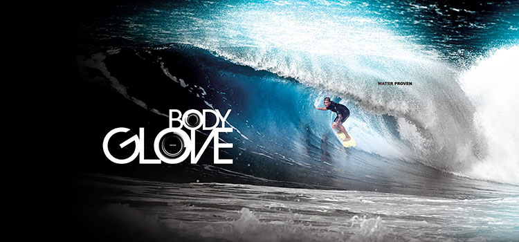 Body Glove Traje de Surf