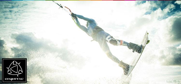 Mystic Kitesurfing Wetsuits   Gear  32330b31c