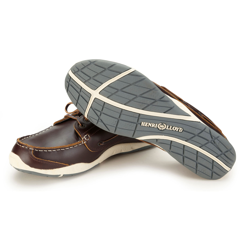 lloyd sports shoes 28 images lloyd converse nike