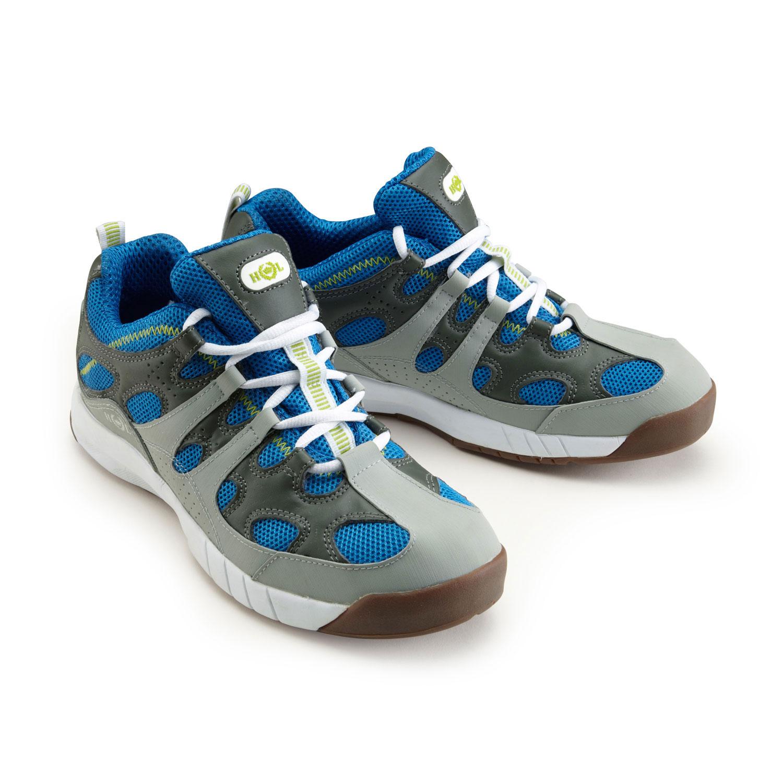 Henri Lloyd Deck Grip Profile II Sailing Shoes 2015 ...