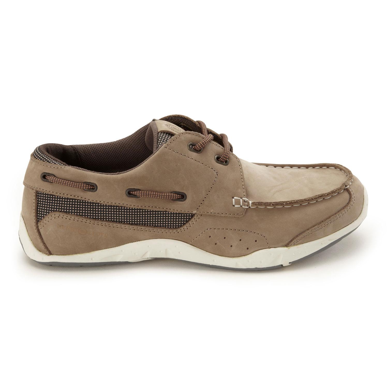 Henri Lloyd Deck Shoes Sale