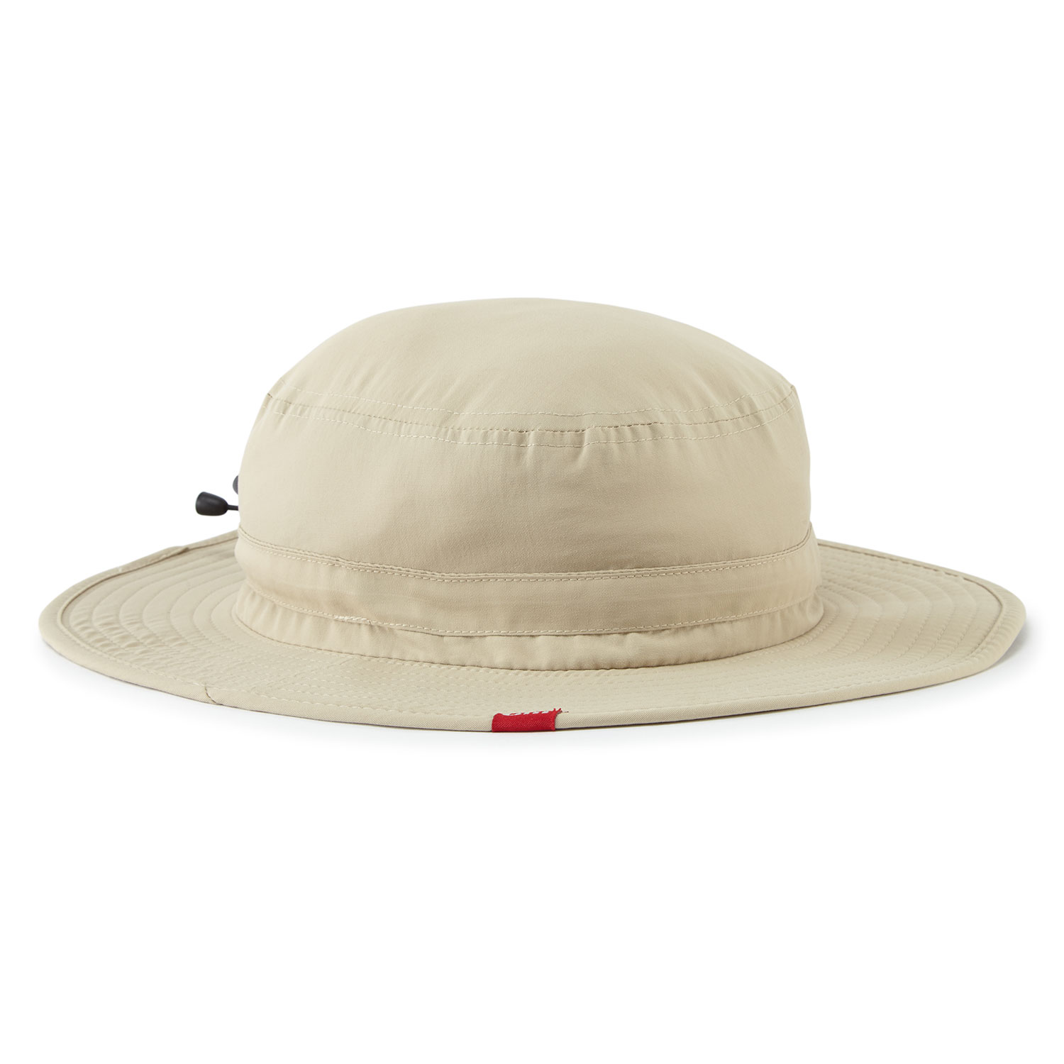 Details about Gill Technical Sailing Sun Hat - Khaki 4f3095bbfb9