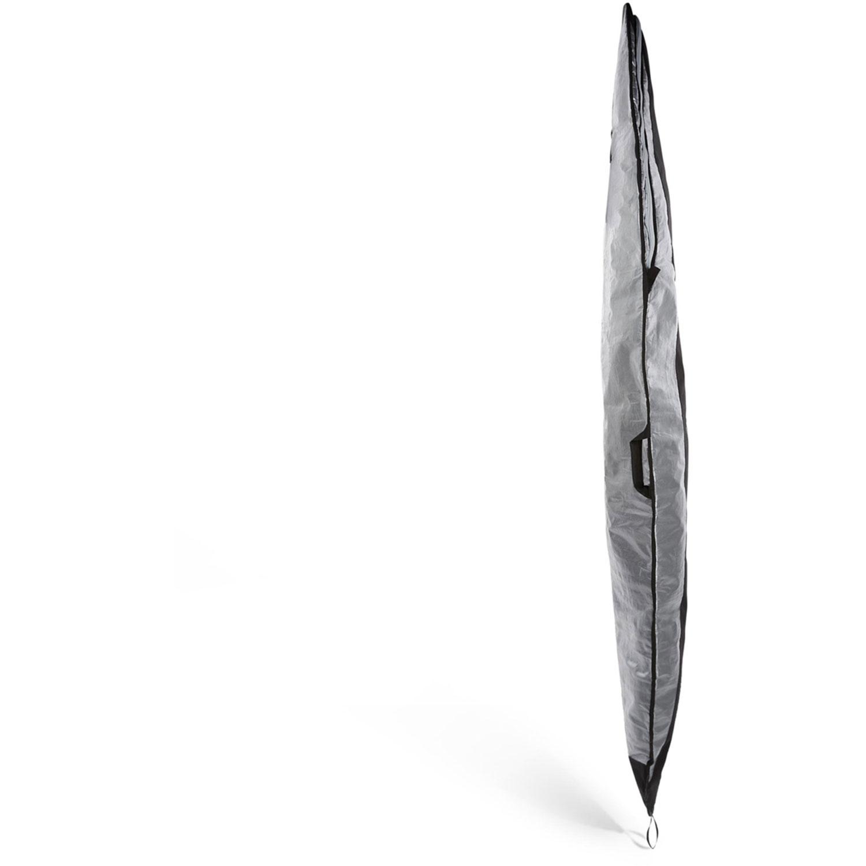 Flagman Nexx 2.0inch 50mm 14pcs Lure Soft Bait Predators COLOURS NEW 2020