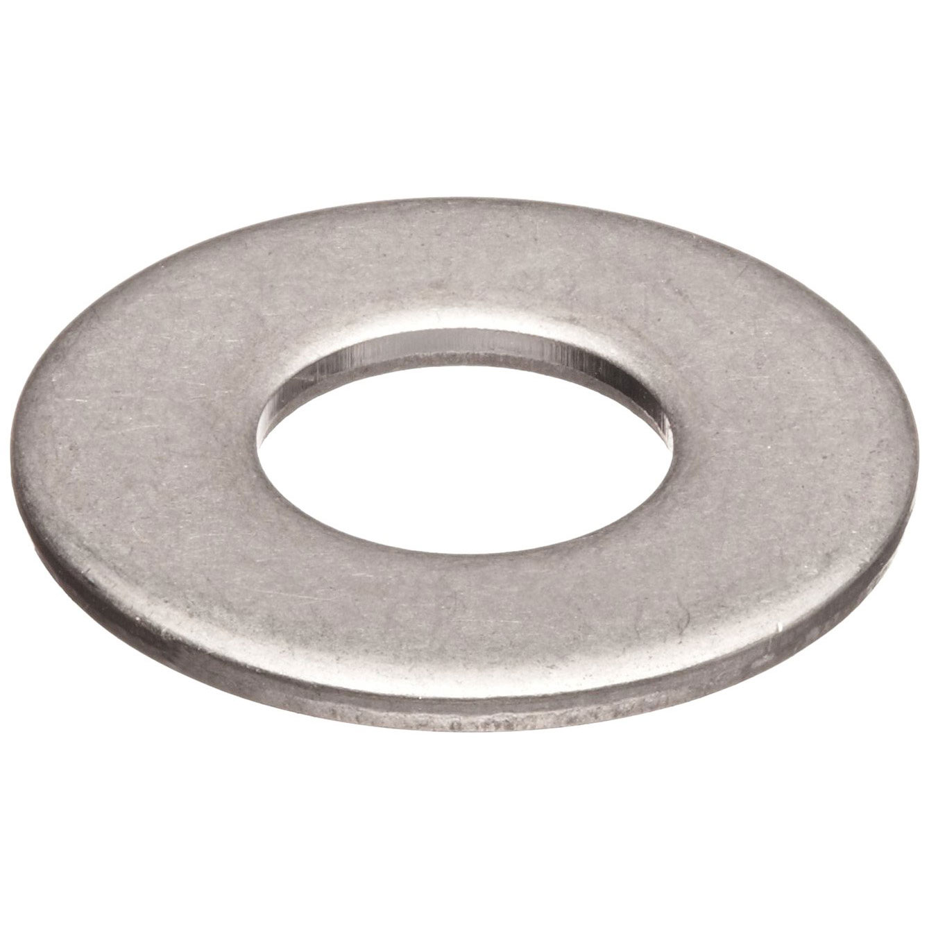 Holt a stainless steel flat washers coast water sports
