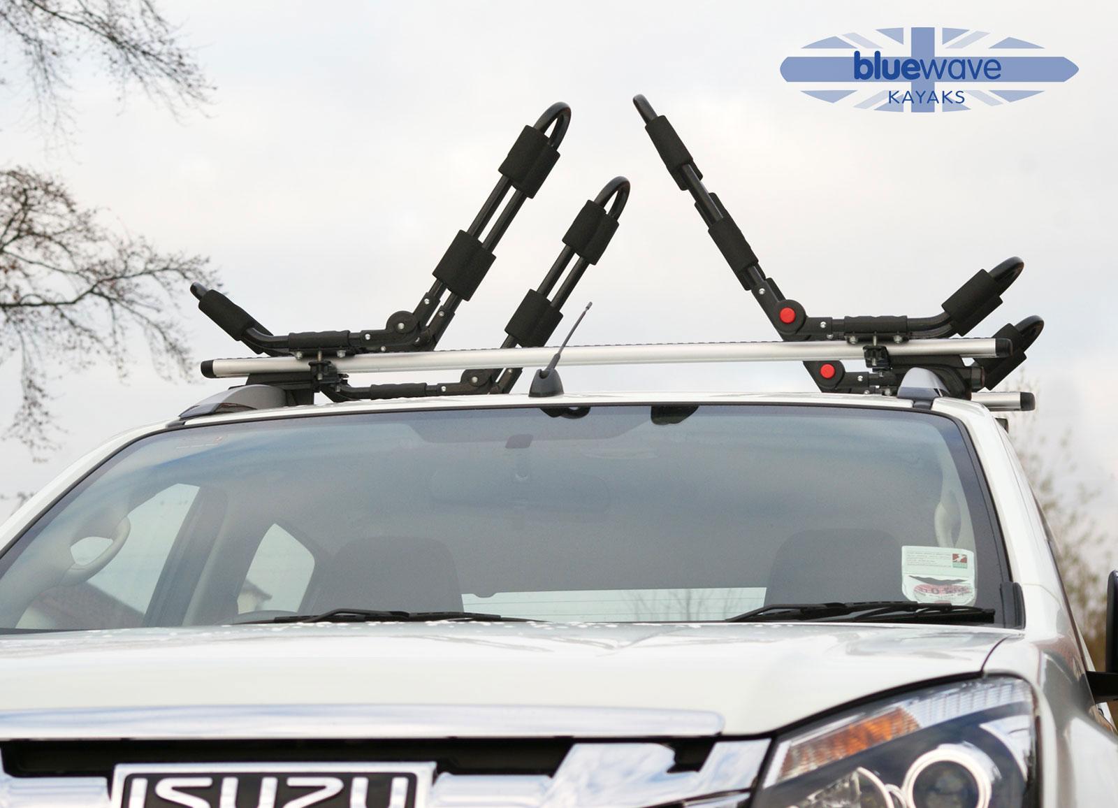 Honda Accord Roof Racks Honda Crv Roof Rack In Racks Ebay Electronics Cars .html | Autos Post
