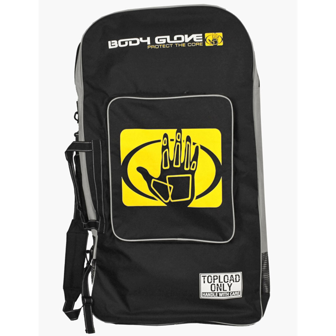Find great deals on eBay for body glove bag. Shop with confidence.