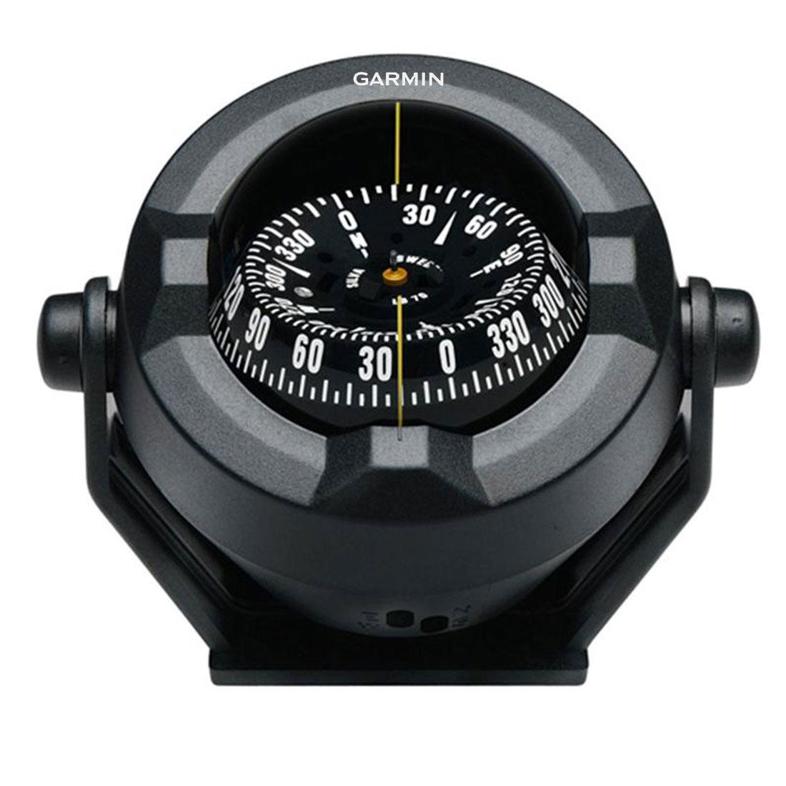 Garmin Silva 100BC Sailing Compass