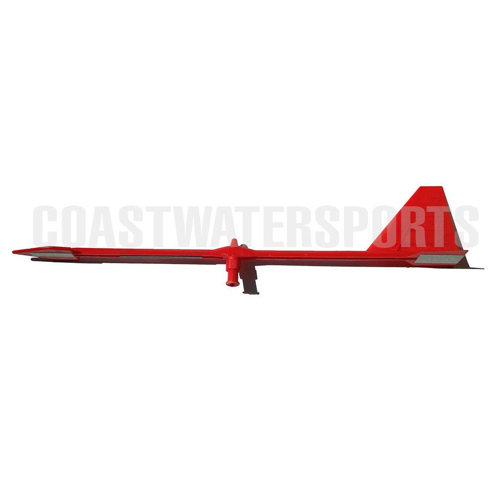 Hawk Wind Indicator Spares Replacement Little Hawk Vane Arm