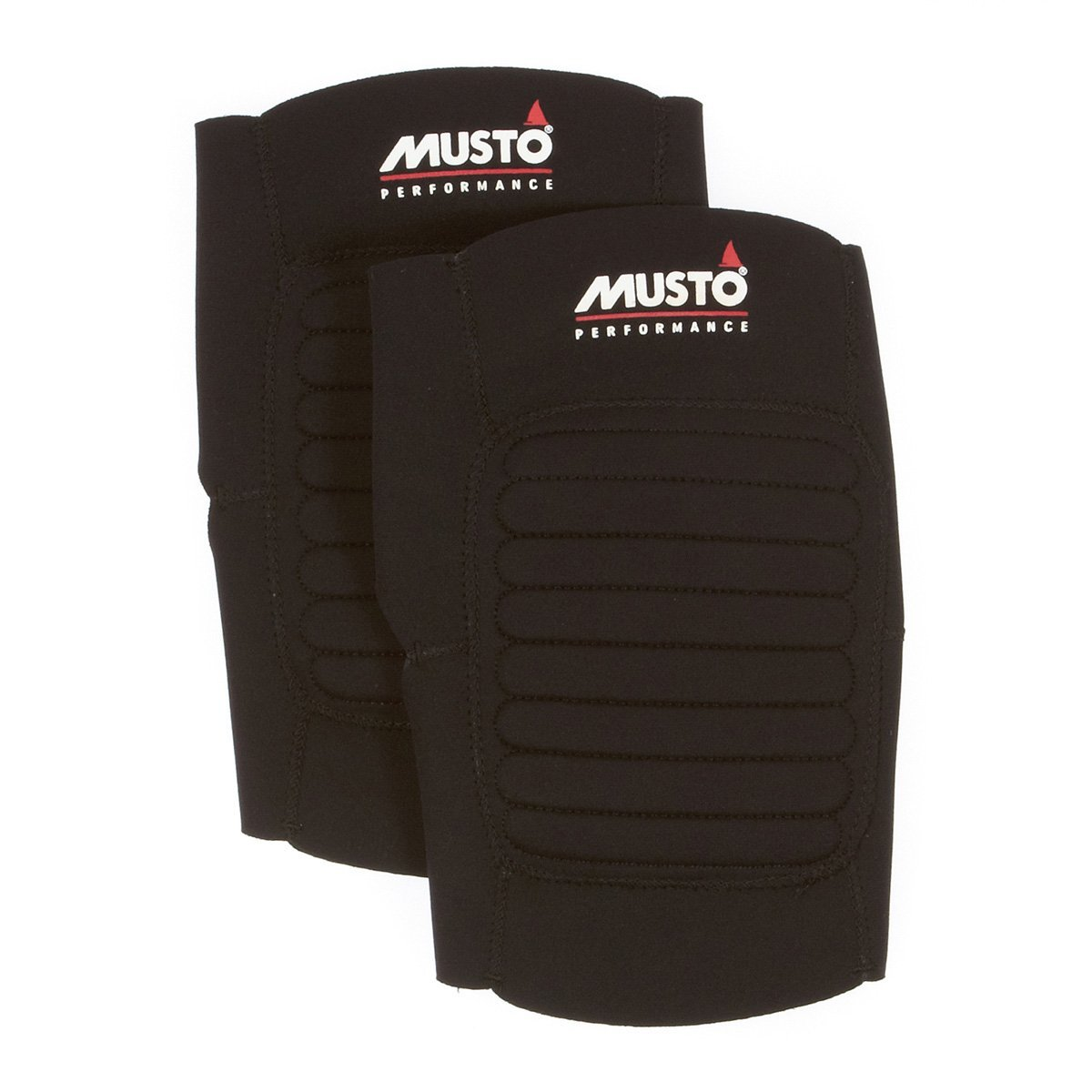 Musto Neoprene Knee Pads Coast Water Sports