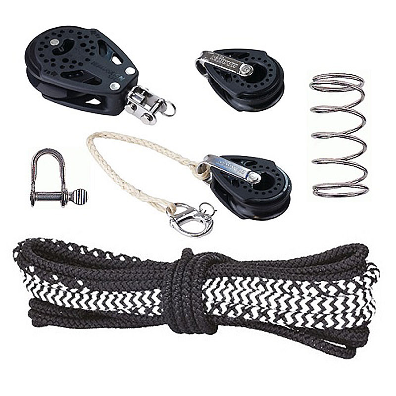 Manic Bangle Bracelet likewise Metro 2 furthermore Mfs15e Fuel Injected furthermore Optiparts Optimist Mainsheet Pro Racing System P 13014 moreover Self Tapping Screw M8x20. on top plate carriers