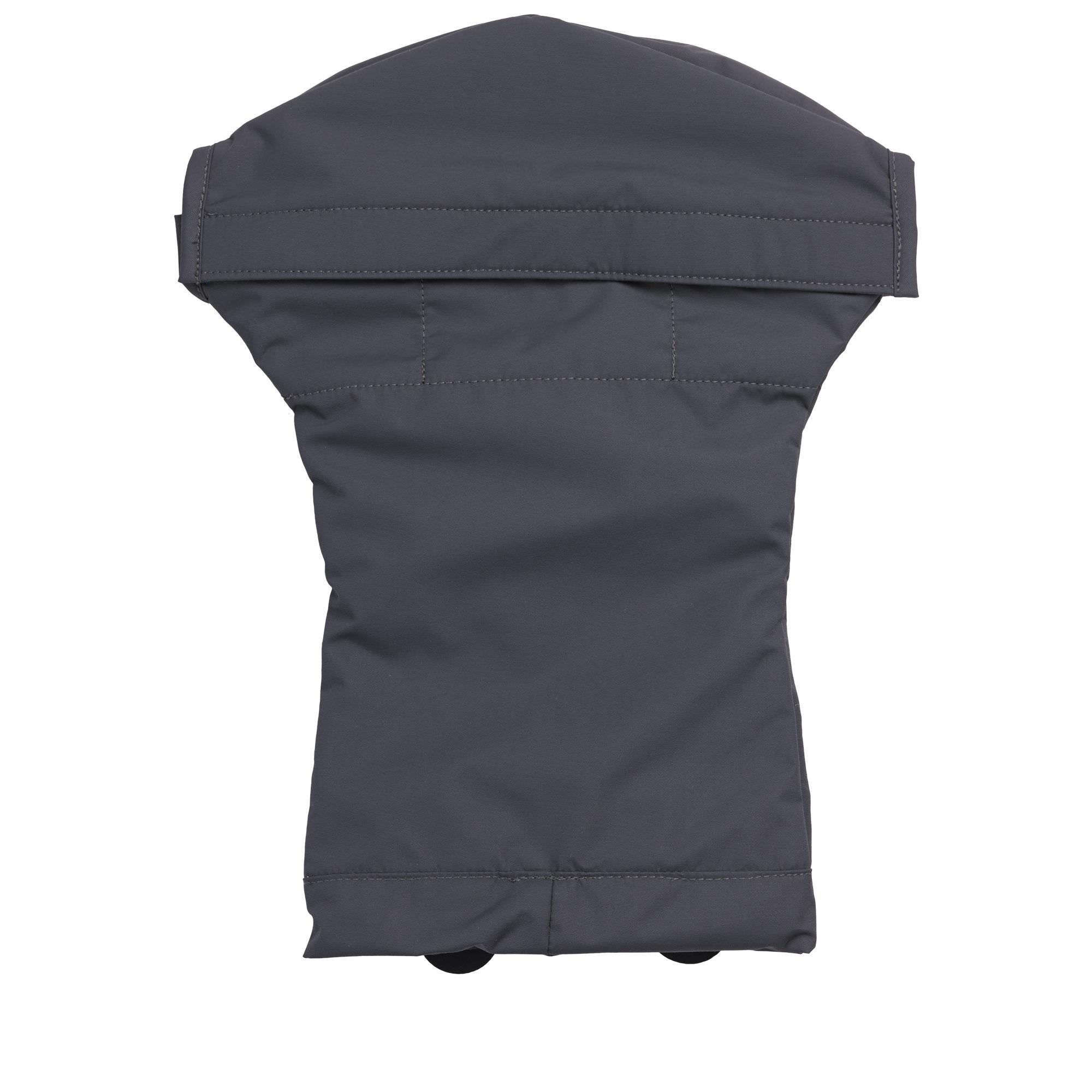 Bekleidung Jet Grey Palm Aktuelle Kajak Handschuhe Bootsport