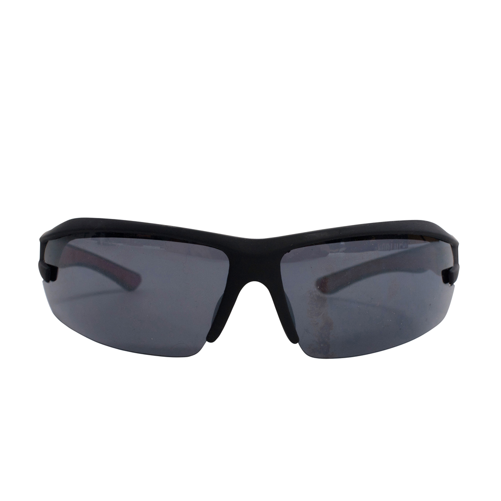 Sail Sunglasses Sailing Sunglasses
