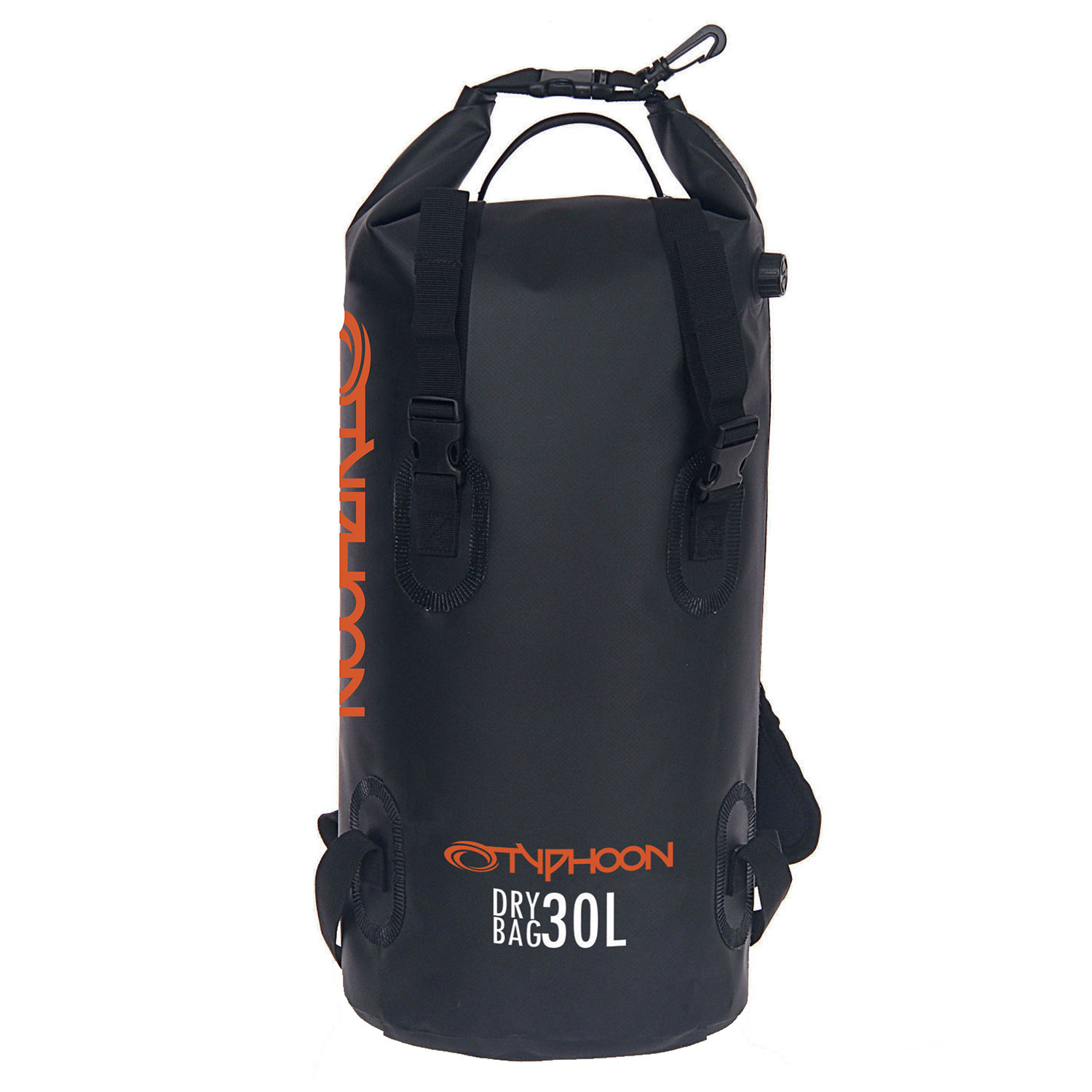 518b9dd084d9 Back Pack Water Backpack- Fenix Toulouse Handball