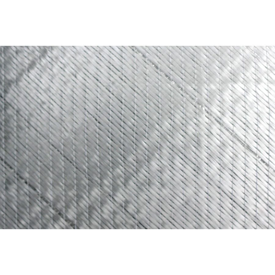 West Systems 741 Plain Weave Fibreglass Fabric 200mg//m2-1m x 1m
