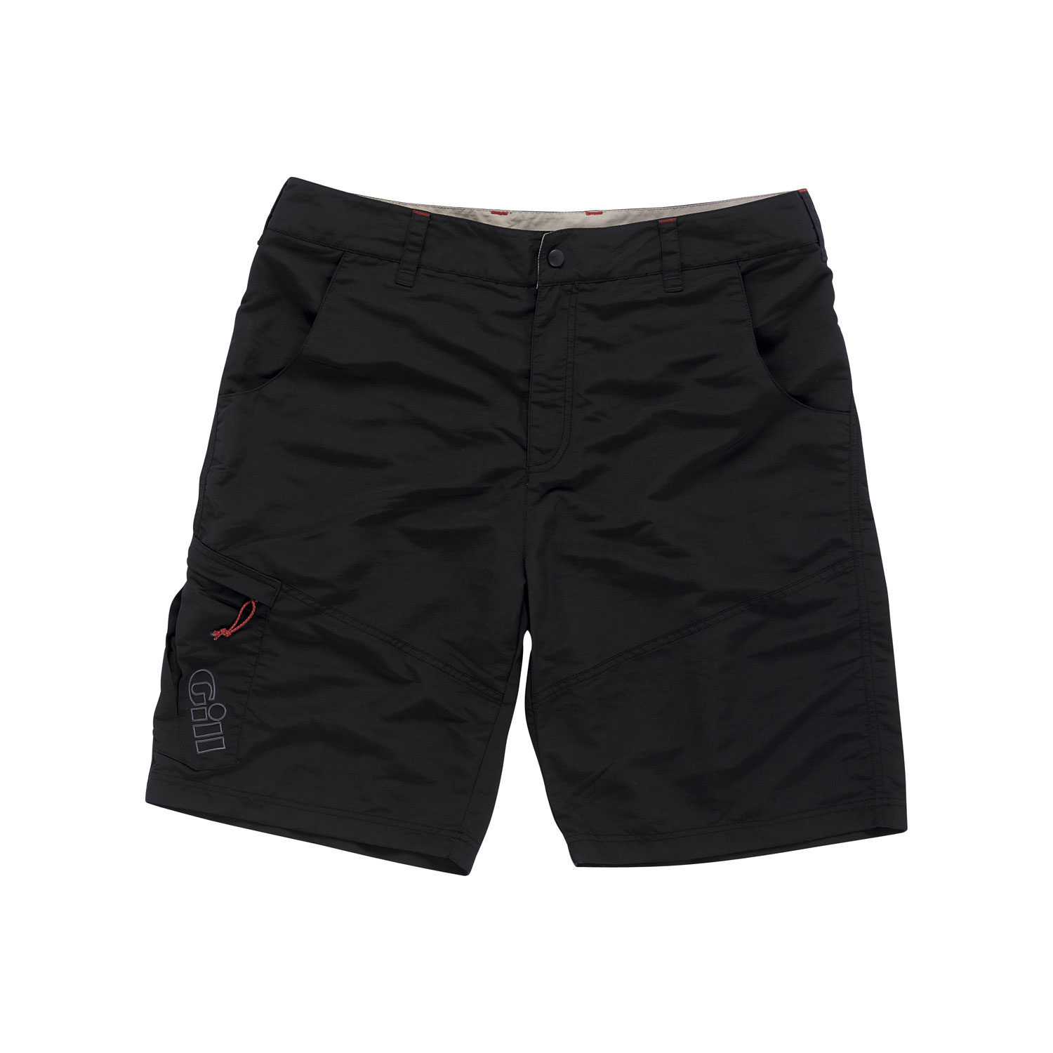 Mens Shorts products View all mens clothing Whether you're heading off on holiday, exercising, or need casual wear, our range of men's shorts are just the thing for you.