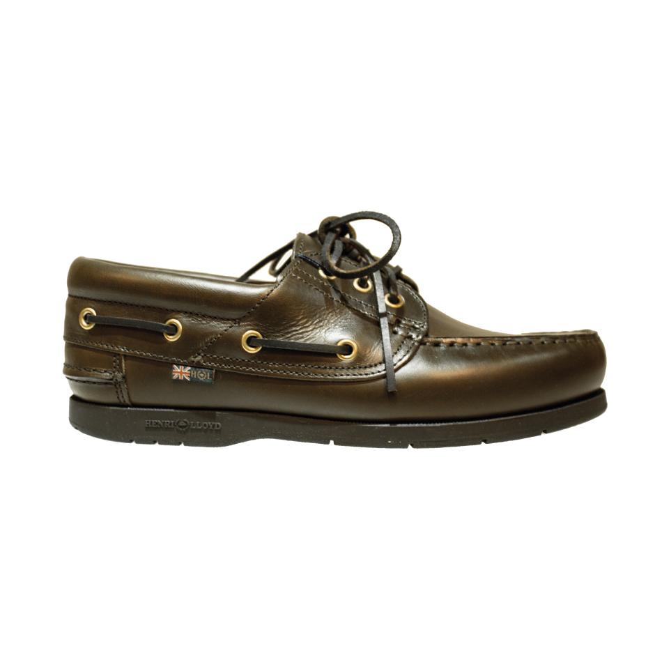 Harken Shoes Uk