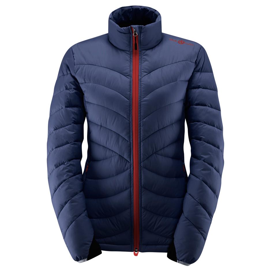 Henri lloyd womens jacket