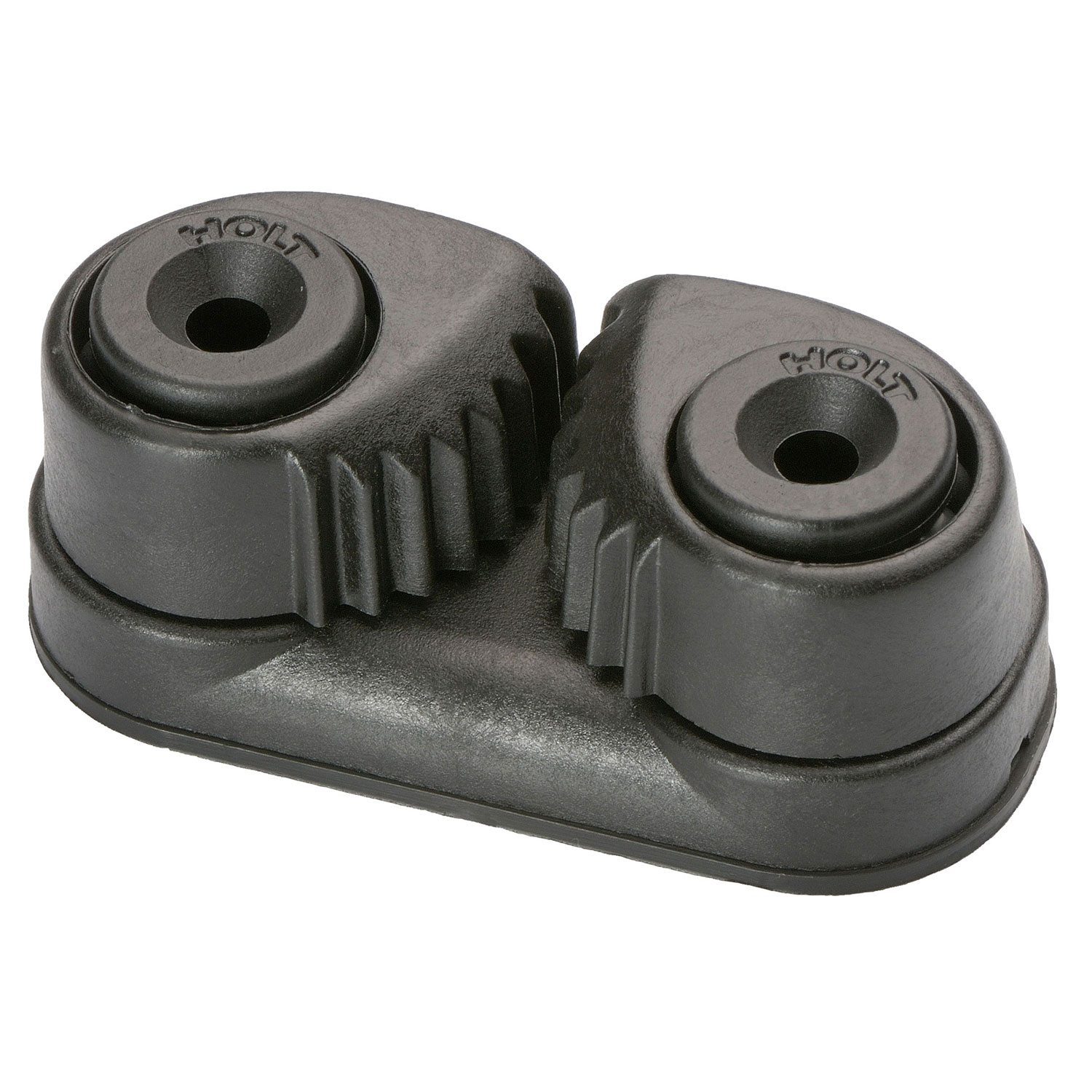 Holt 38mm Composite Cam Cleat Coast Water Sports