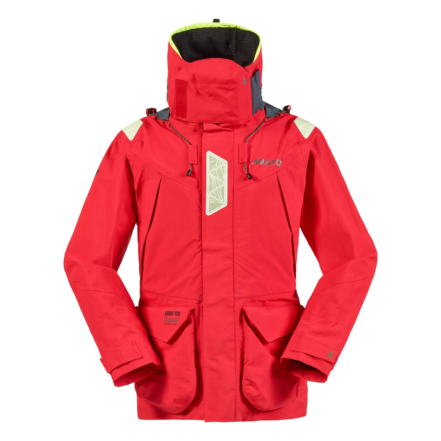 Equipment clothing coupon code