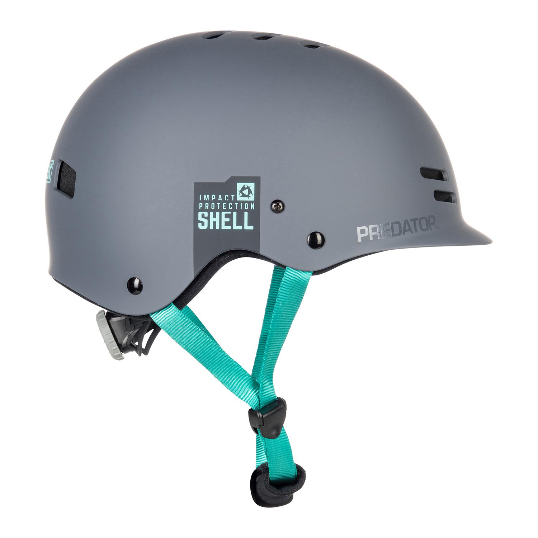 Mystic Predator Helmet 2018 Mint Coast Water Sports