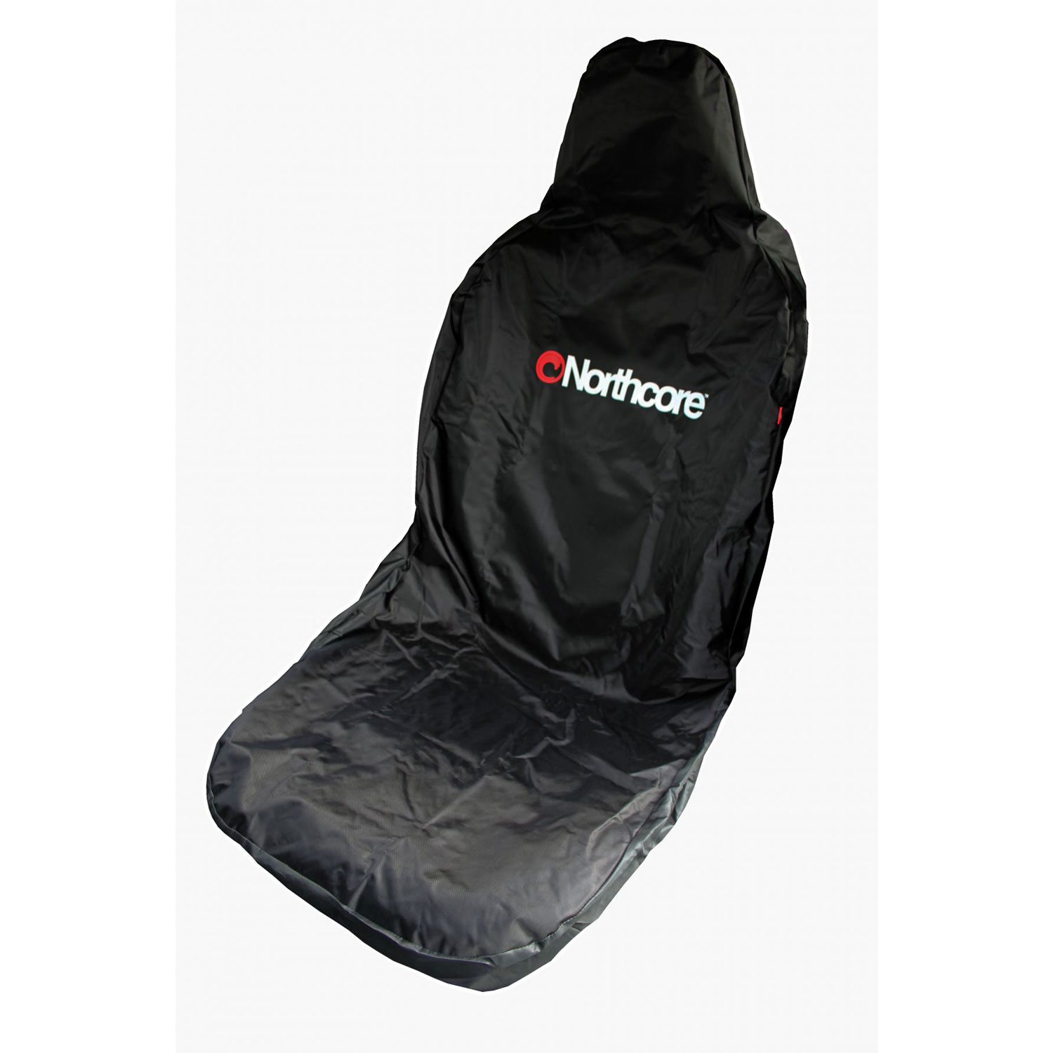 Northcore Single Van Car Seat Cover