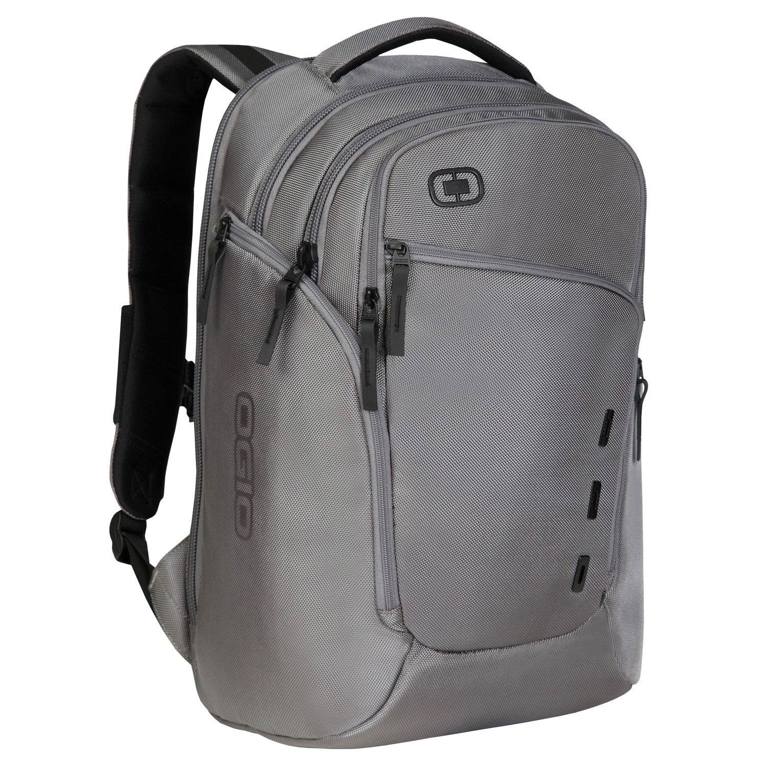 Ogio Backpacks Uk - Backpack Her