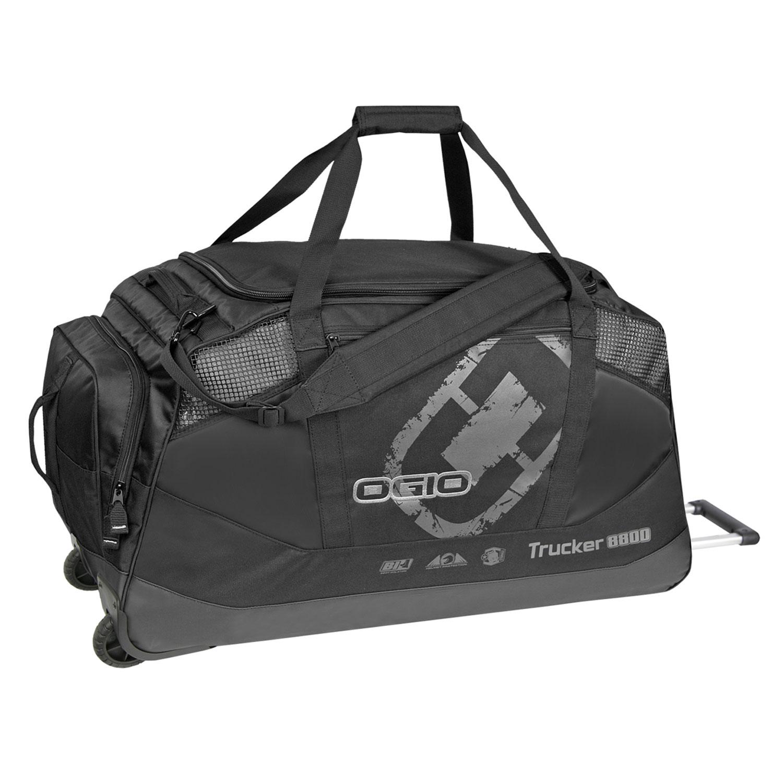 Ogio Travel Bag Reviews