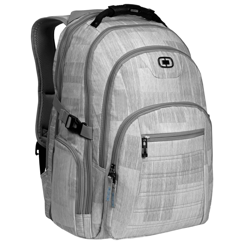 Ogio Urban 17 Laptop Backpack - Blizzard | eBay