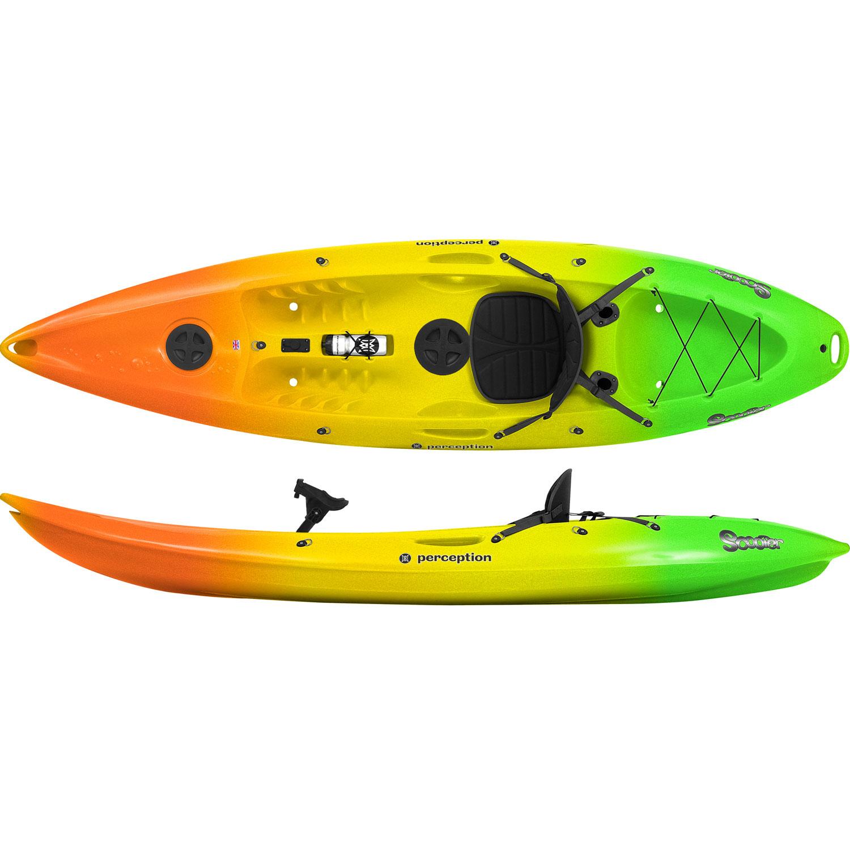 Pescador angler 10 related keywords pescador angler 10 for Perception fishing kayak