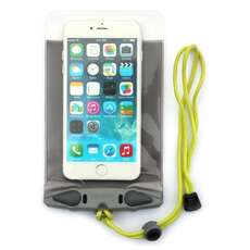 Aquapac Wasserdichte 358 Iphone 6 Plus Case - Ipx8