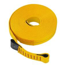 Palm Kayak Safety Tape - 5m