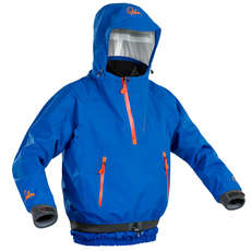 2021 Palm Chinook Touring Jacket - Cobalt - 12501