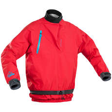 Palm Mistral Touring Jacket - Flame