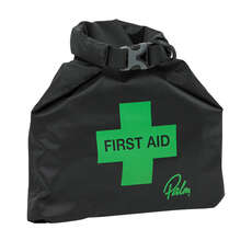 Palm First Aid Organizer 5 Litri - Nero