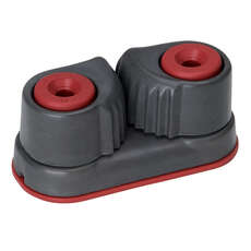 Harken 150 Standard Cam-Matic Ball Bearing Cam Cleat