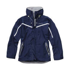 Coastal & Inshore Yachting Jackets