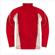 Dinghy Sailing Rash Guards