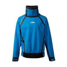 Gant Junior Thermoshield Dinghy Top - Bleu
