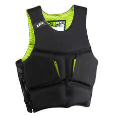 Zhik P2 PFD Buoyancy Aid  - Black