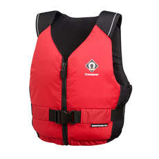 Crewsaver Response Buoyancy Aid 2018 - Red