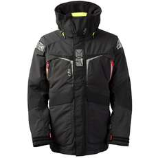 Gill OS2 Offshore / Coastal Sailing Jacket  - Graphite