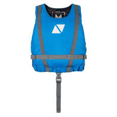 Magic Marine Brand Buoyancy Aid 2018 - Blue