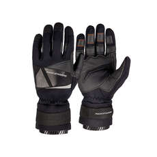 Magic Marine Junior Frost Neoprene Winter Sailing Gloves 2020