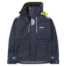Musto BR2 Offshore Jacket 2019 - True Navy / True Navy