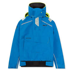 Musto MPX Gore-Tex Pro Offshore Sailing Smock 2019 - Brilliant Blue