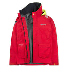 Musto MPX Gore-Tex Pro Coastal Sailing Jacket 2018 - True Red