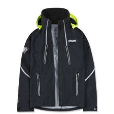 Musto MPX Gore-Tex Pro Race Sailing Jacket  - Black