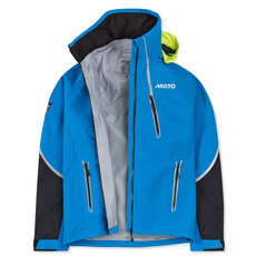 Musto MPX Gore-Tex Pro Race Sailing Jacket 2020 - Brilliant Blue