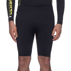 Musto Championship Deck Shield Wetsuit Shorts
