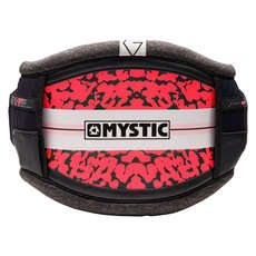 Mystic GEM Womens Kitesurf Harness 2019 - Bruna Kajiya - NO SPREADER